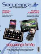 Revista Segurança Inteligente - Ano 2 - Edição 7