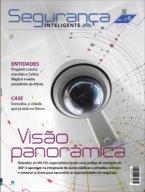 Revista Segurança Inteligente - Ano 2 - Edição 9