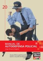 Manual de Autodefensa Policial