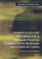 Criminalidade Informática