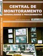 Central de Monitoramento Generalidades e Procedimentos