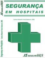 Segurança em Hospitais