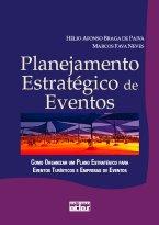 Planejamento Estratégico de Eventos