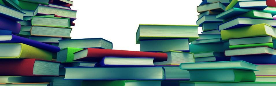 Livros para Download