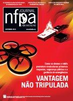 NFPA Journal Latinoamericano - Setembro 2015
