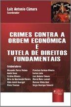 Crimes Contra a Ordem Econômica