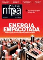 NFPA Journal Latinoamericano – Março 2016