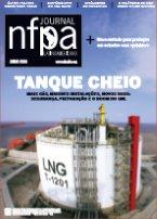 NFPA Journal Latinoamericano - Junho 2016
