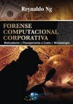 Forense Computacional Corporativa