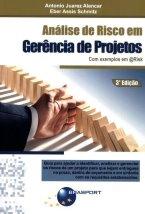Análise de Risco em Gerência de Projetos