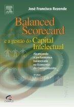 Balanced Scorecard e a Gestão do Capital Intelectual