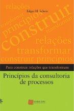 Princípios da Consultoria de Processos