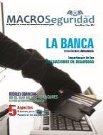 Revista MacroSeguridad - Primera Edición