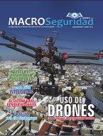 Revista MacroSeguridad - Segunda Edición.jpg