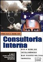 Consultoria Interna