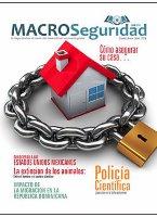 Revista MacroSeguridad – Cuarta Edición