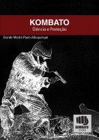 Kombato - Ciência da Proteção