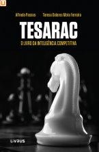 Tesarac - O livro da Inteligência Competitiva