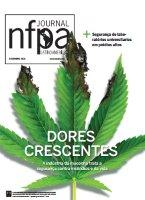 NFPA Journal Latinoamericano – Dezembro 2016