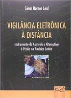 Vigilância Eletrônica à Distância