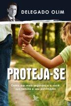 Proteja-se