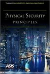 Physical Security Principles