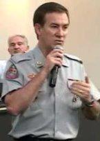 Polícia Militar e o Uso da Tecnologia para o Combate à Criminalidade