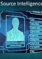 Cybersecurity: Por onde começar?