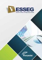 V ESSEG - Estudo do Setor da Segurança Privada
