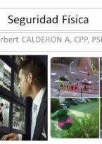 La Seguridad Física en el Sistema de Gestión de Seguridad
