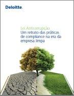Lei Anticorrupção - Um retrato das práticas de compliance na era da empresa limpa