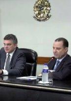 Investigação Criminal e Garantias Constitucionais do Processo Penal