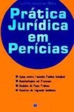 Prática Jurídica em Perícias