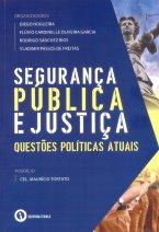 Segurança Pública e Justiça