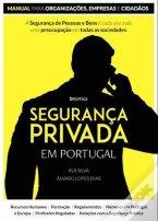 Segurança Privada em Portugal