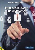Recursos Humanos na Segurança