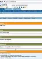 ISO 22301:2012: Gestión de Continuidad de Negocio. Parte II