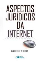 Aspectos Jurídicos da Internet