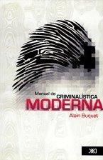 Manual de criminalística moderna